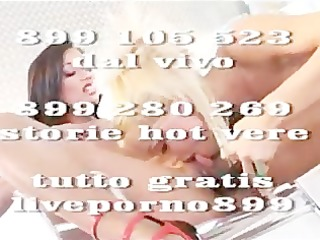 liveporno728.com 570 1100 078 dal vivo 142 11111