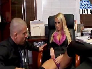 older milfs wives and pornstars fuck for your