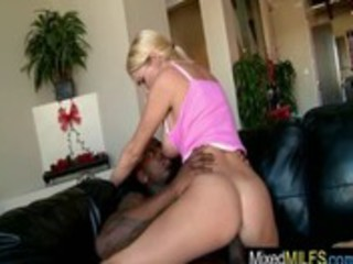 naughty milfs get screwed by black cocks vid-104