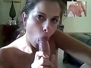 great love bubbles and an amazing body getting