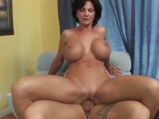 busty d like to fuck shags with her juvenile