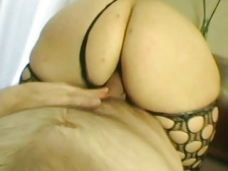 lewd golden-haired d like to fuck from uk