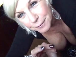 granny head #11 (hotel big titty fuck ending)