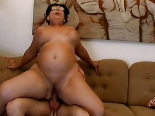 large boobs moma acquires drilled hard