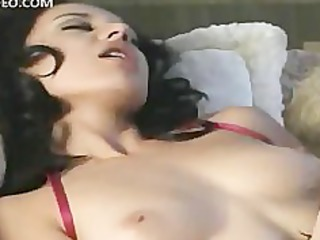 softcore actress ander page