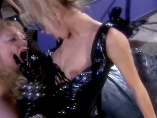 taboo 108 and 24 (91109) full vintage videos
