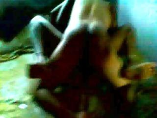 bangalore kamanahalli wife cheating husband,