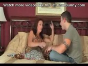son has taboo family sex with his mamma -