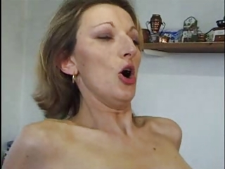 older love hard fuck anal1french