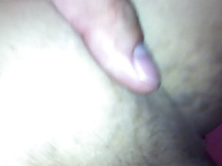 asslick my wife good quality