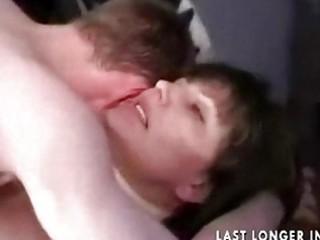 older mom son sex