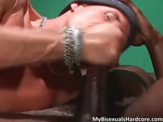 naughty dark brown d like to fuck doesnt mind