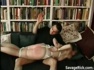 perverted milf is sex slave in weird slavery part9