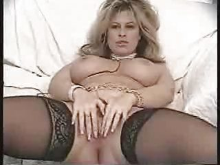 sexy mother i anal and vaginal multiorgasms