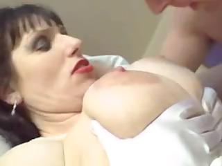 busty mother id like to fuck fuckk2...josephine