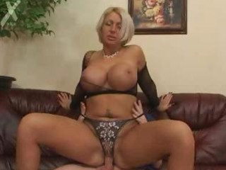 boning the big boobs d like to fuck