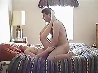 wife fucking caught with spycam