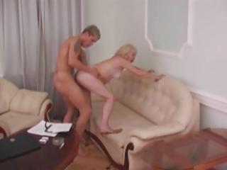 mature needs a schlong 47 (russian)