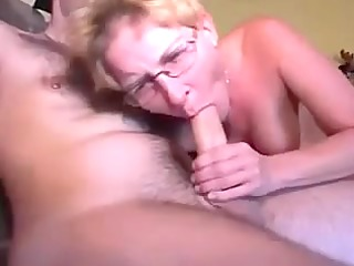 german d like to fuck pecker engulfing and
