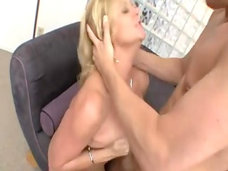 jock hungry mother id like to fuck ginger lynn