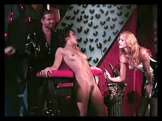 slavery sweetheart teased and tempted