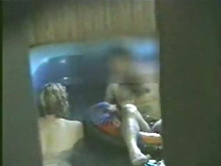 hidden camera d like to fuck pool enjoyment full