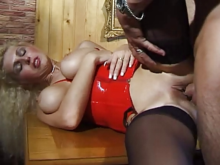 german d like to fuck with large natural mambos