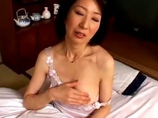 d like to fuck masturbating with vibrator having