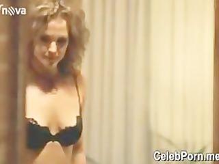 dina meyer compilation undressed scenes