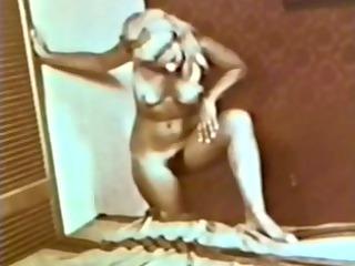 softcore nudes 3108 46511s - scene 3