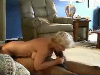bbc wife hawt