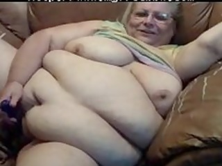 playing with my cunt big beautiful woman fat bbbw