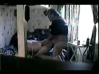 homemade window voyeur sex webcam