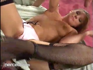 jackie loves ass to mouth and booty gapes anal,