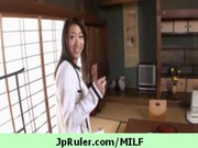 spy-japanese-milf-fucking-really-hard52