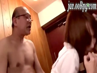 juvenile japanese wife sex 10111_78