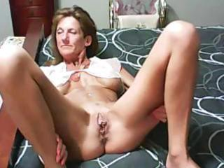sexually excited amateur old man has a 112 and