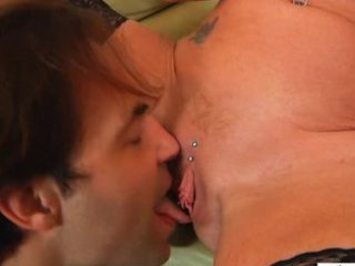 slutty granny t live without facual cumshots
