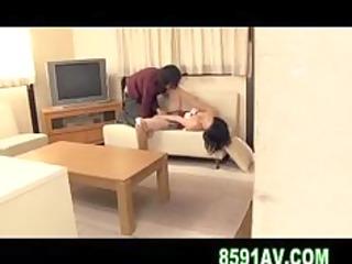 mature milf homemade sex 09