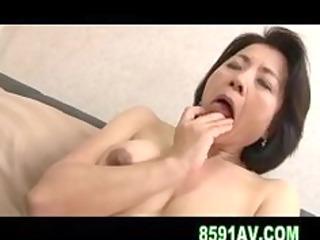 aged milf homemade sex 50