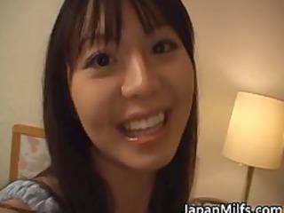 ai takeuchi cute japanese part7