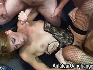 small aged redhead t live without fucking