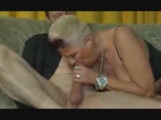 german plumper mature r62 mature aged porn granny