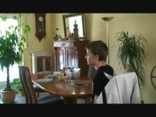 www.clipsexlauxanh.com german mother i and young