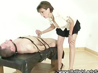 aged slut lady sonia gets pecker to play with all