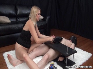 mean master mother id like to fuck uses helpless