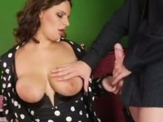 lustful german mother i