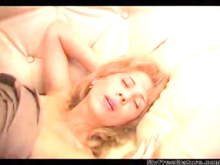 russian d like to fuck 2 older mature porn granny