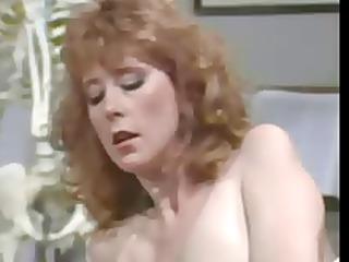 nurses night shift orgy