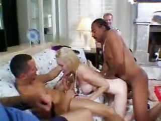 watching his wife fucked in the booty 4 -f39